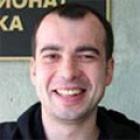 Завальнюк может стать генменеджером ХК Будивельнык