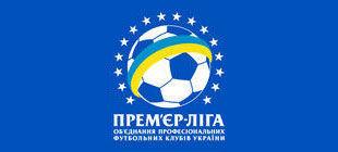 Будем короновать Динамо, прощаться с Кривбассом?