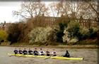 Оксфорд vs Кембридж