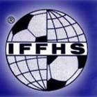 Рейтинг IFFHS: Шахтер опустился на седьмую позицию