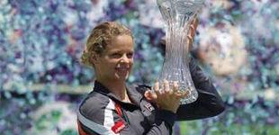 Рейтинг WTA: Сестры Бондаренко теряют позиции