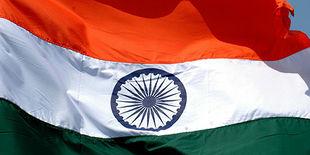 Команды «приложились» к ГП Индии