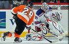 НХЛ: матчи воскресенья подвели итог регулярки