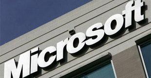 Microsoft организует бесплатные трансляции матчей РФПЛ