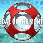 ВИДЕО ДНЯ: Лучшие голы марта в английской Премьер-лиге