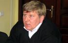 МАЗУР: «Хоккейный Евро-2011 пройдет в Украине!»