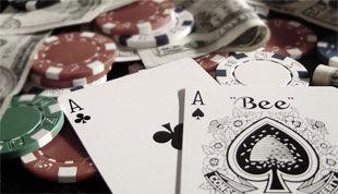 Школа покера: Лимитированный холдем. Терн