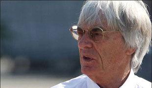 Этап Формулы-1 пройдет в Сочи