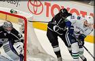 НХЛ: матчи понедельника