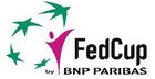ITF может перенести несколько матчей Кубка Федерации