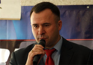 Молдова готова к Олимпиаде