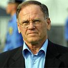 САБО: «Играть в сборной - это было очень почетно…»