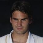 Федерер - пятикратный чемпион мира