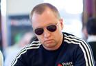 Кравченко выиграл Mixed event на ЕРТ Сан-Ремо