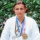 Прищепа и Ко завоевали бронзовые медали