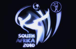 Пульс ЮАР: 46 дней