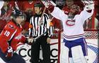 НХЛ: матч среды