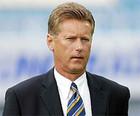 БУРЯК: «В Динамо отказались от многого, что приносило успех»