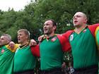 Матч с Украиной означает для Литвы все