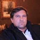 Владимир БОГДАНОВ: «У нас проблемы с микроклиматом»