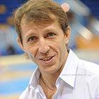 МОСКВИЧЕВ: «С Гончаренко сборная вернется на ведущие роли»