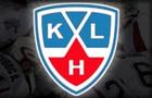 Дебют Будивельника в КХЛ назначен на 9 сентября