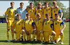 U-19: Каськов приносить перемогу