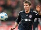 Швайнштайгер не исключает перемены клуба