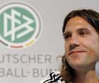 ФРИНГС: «Нет ничего прекраснее, чем обыгрывать Баварию»