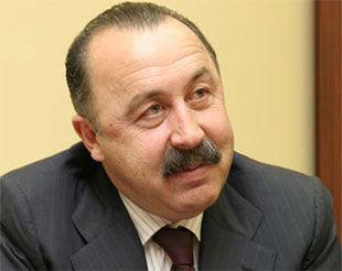 «Как бы Газзаев ни относился к фамилии «плеймейкер»