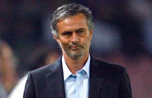 Приглашение Моуринью обойдётся Реалу в 57 млн евро