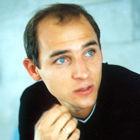 СКРИПНИК: «Тимощук летом вряд ли уйдет из Баварии»