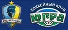 ХК Будивельник официально принят в КХЛ!