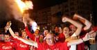 Фанаты Ливерпуля готовят бойкот