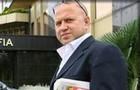 СЕЛЮК: «Проблема Чигринского - его брат-менеджер»