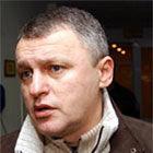 СУРКИС: «Газзаев выразил желание возвратить Гильерме в Киев»