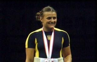 Етап Кубка світу приніс українським дзюдоїстам 12 медалей