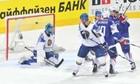 Стали известны соперники сборной Украины на ЧМ-2011