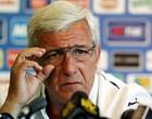 ЛИППИ: «Итальянцам всегда не подходит тренер»