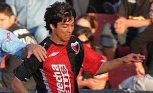 Сегодня Бертольо подпишет контракт с Динамо?