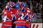 НХЛ: матч четверга
