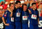 Кто станет первым обладателем заветного трофея? Фото Sport.ua