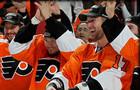 НХЛ: финалисты Кубка Стэнли определены