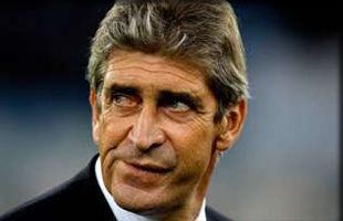 Реал официально уволил Пеллегрини
