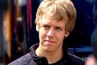 Поговори с Феттелем и выиграй билеты на Формулу 1 в Германии