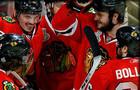 НХЛ: матч субботы