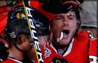 НХЛ: матч воскресенья