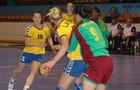 Украина узнала соперников на чемпионате Европы-2010