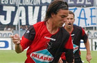 Потенциальные аргентинцы Динамо: «...и возникает криминал»