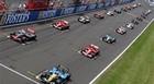 Сочи может принять Формулу-1 уже в 2014 году